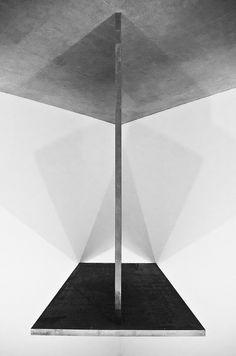 Richard Serra                                                                                                                                                     Mehr
