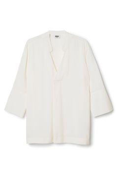 Sima blouse