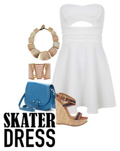"""Untitled #55"" by alexandrapereira ❤ liked on Polyvore"