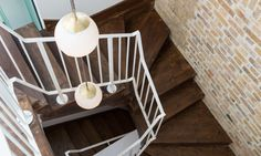 nowoczesna-stodola_Paper-Mill-Studios_Gresford-Architects_04