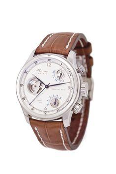 Van Ree DNA #watch #watches