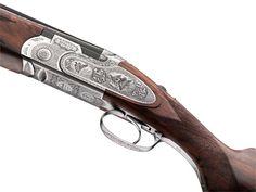 Beretta 687 EELL Classic