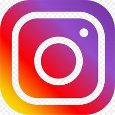 Facebook And Instagram Logo, Facebook Logo Png, Free Instagram, New Background Images, Logo Background, Youtube Logo Png, Instagram Logo Transparent, Logo Ig, Whatsapp Logo