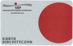karta MBP