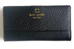 Kate Spade Stacy Southport Avenue Black Wlru 1394 kate spade new york http://www.amazon.com/dp/B00F7SSYWQ/ref=cm_sw_r_pi_dp_8v46tb08NMPNK