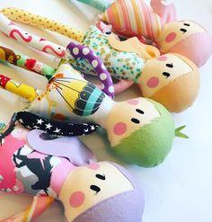 Boy Doll Pattern ~ Rag Doll Pattern ~ PDF Sewing Pattern ~ Doll Sewing Pattern ~ Baby Sewing Patterns ~ Sew A Doll ~ Cloth Doll ~ Sewing Pattern Baby, Baby Patterns, Doll Patterns, Crochet Pattern, Felt Fabric, Fabric Dolls, Fabric Scraps, Crochet Amigurumi, Cat Amigurumi