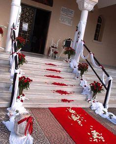τηλ  6976773699.εξωτερικός στολισμός εκκλησίας με βάσεις από θαλασσόξυλα..Δεξίωση | Στολισμός Γάμου | Στολισμός Εκκλησίας | Διακόσμηση Βάπτισης | Στολισμός Βάπτισης | Γάμος σε Νησί & Παραλία.