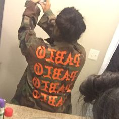 buy online b67e2 6ab6d colin kaepernick Kanye West   Kid Cudi black hoodie Kids See Ghosts ye  Album yeezy yeezus The Life pablo ultra light beam tour merch