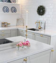 The Best Kitchen Design Kitchen Inspirations, Kitchen Remodel, Kitchen Decor, Kitchen Dining Room, Kitchen Dining, Home Kitchens, Marble Kitchen Counters, Modern Kitchen Design, Best Kitchen Designs