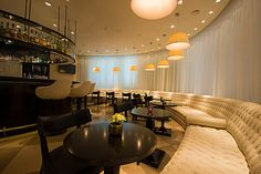 THE POST Bar - http://www.wyndhamgrandberlin.com/bar-restaurant
