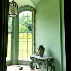Port Eliot Entry Hallway, Peregrine, Instagram, Home Decor, Pilgrim, Decoration Home, Room Decor, Peregrine Falcon, Home Interior Design