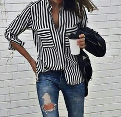 Find More at => http://feedproxy.google.com/~r/amazingoutfits/~3/rgIGnp5E3S4/AmazingOutfits.page