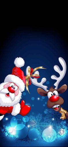 IPhone X Pragtige Wallpaper, 1125 × 2436 Kersfees agtergrond Christmas Hacks, Christmas Art, Christmas Wreaths, Christmas Decorations, Beautiful Christmas, Vintage Christmas, Winter Wallpaper, Christmas Wallpaper, Christmas Picture Background