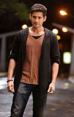 Get huge collection of Mahesh Babu hd images. See Mahesh Babu latest images, Mahesh Babu family images, and Mahesh Babu in Srimanthudu and unseen Mahesh Babu marriage photos. Mahesh Babu Wallpapers, Telugu Hero, South Hero, Ram Photos, Indian Star, Next Film, Girl Attitude, Actor Photo, Indian Movies