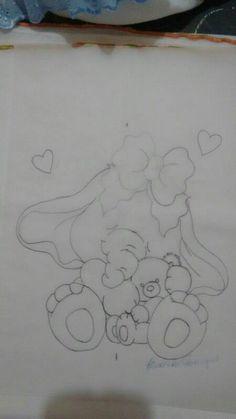 Elefantinha: