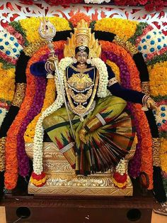 Durga Maa, Shiva Shakti, Lord Shiva Painting, Om Namah Shivaya, Mother Goddess, Goddess Lakshmi, Lord Vishnu, Indian Gods, Festival Decorations