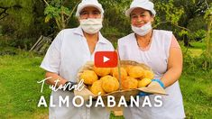 Colombian Food, Cheese, Chocolate, Youtube, Plated Desserts, Bakery Recipes, Pastries, Food Cakes, Breads