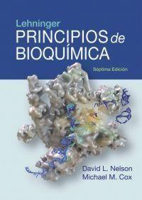 Diputació De Barcelona All Locations Bioquímica Bioquimica Libros Libros De Microbiologia