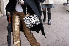 Google Image Result for http://lamodellamafia.com/wp-content/uploads/2012/08/la-modella-mafia-Model-Off-Duty-Street-Style-Chanel-4.jpg