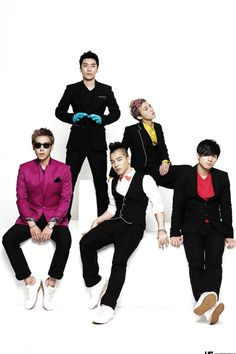 Bigbang is a South Korean(kpop) band composed of five members. Their styles range from hip hop to regular pop to R They recently made stops. Daesung, Top Bigbang, Hip Hop, G Dragon, Yg Entertainment, Kdrama, Lee Hi, Big Bang Kpop, Gd And Top