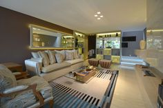 76-salas-de-estar-casa-cor-2014.jpeg (1024×683)