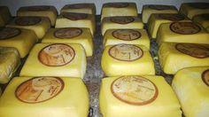 queso mantecoso de Chile