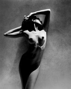Gorman photography greg