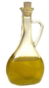 Olive oil has been revered as a commodity and as a natural beauty ingredient for thousands of years. Songs were written about it and wars were fought over it. The Egyptians used it as a cleanser or moisturiser, the Minoans used instead of soap, Athenian athletes lathered up with it before and after sporting events. But is it actually good for your skin? Come and read more at www.herbhedgerow.co.uk/olive-oil-natural-beauty-throughout-history/ #oil #oliveoil #naturalbeauty #skincare #cosmetics