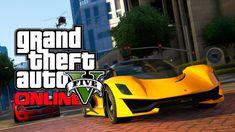 Grand Theft Auto atau sering disingkat GTA adalah permainan jebolan Rockstar yang sudah menjadi panutan bagi seluruh game petualangan semi RPG yang melegenda. GTA sendiri sudah ada sejak tahun 1997. Namun, versi first person dari game ini baru dirilis pada tahun 2001, melalui GTA III. Sejak saat itu, GTA menjadi favorite para penggemar game action