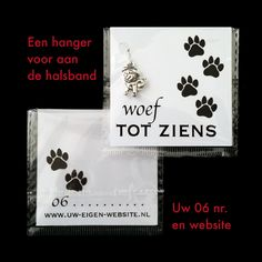 gelukspoppetje voor alle honden liefhebbers. Hanger, Cards Against Humanity, Cover, Gifts, Clothes Hanger, Presents, Clothes Hangers, The Hunger, Gifs