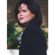 Lana Parrilla, Behind the scenes of the season 3 finale of 'Once Upon A Time' - Buscar con Google
