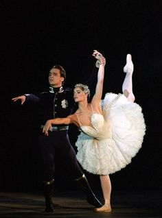 Darcey Bussell Swan Lake  http://assets7.gcstatic.com/u/apps/asset_manager/uploaded/2012/31/swan-lake-darcy-bussell-1343920548-view-1.jpg