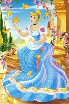 Disney Princess Jasmine, Disney Princess Art, Disney Fan, Disney Style, Cinderella Wallpaper, Tarot, Mickey Mouse, Disney Artwork, Disney Springs