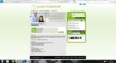 Anúncio online publicado pela Multipessoal. Fonte: http://www.multipessoal.pt/recrutamento/view.aspx?key=31097.