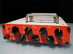 Hand built tube bass pre amps  Tufnell Park London. England London England, Bass, Tube, Lowes, Double Bass
