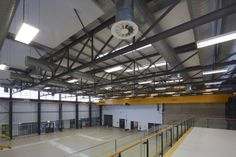 ANSTO Centre for Accelerator Science (CAS) 2013