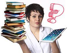 Primer debate planteado en Colegio3punto0. TABLETS EN EDUCACIÓN PRIMARIA. http://colegio3punto0.com/el-debate/tablets-en-educacion-primaria/ … pic.twitter.com/odJXvtD0Ha