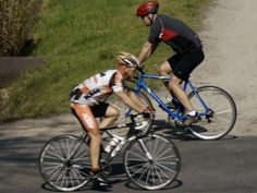 Older road cyclists need to learn basic cycling skills just as younger cyclists do. So where do you start learning bike handling skills? Bike Tools, Touring Bike, Bike Accessories, Road Bike, Cycling, Bicycle, Biking, Mtb, Fitness