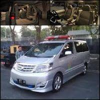 transAmbulans - Dealer Penjualan Mobil Ambulance: Supplier Ambulance Gratis & Ambulance Toyota Alpha...