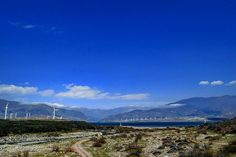 Blue by mhossein3167 #nature #photooftheday #amazing #picoftheday #sea #underwater