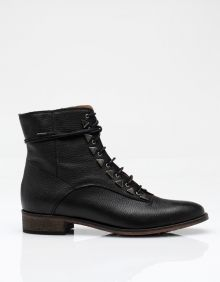 Penny Dreamcore Boot