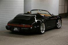 De webstek van Tuningclub Tuned With Attitude ! Porsche 911 996, Porsche Carrera, Cayman Porsche, Porche 911, Porsche 911 Speedster, Black Porsche, Porsche Sports Car, Porsche Cars, 911 Turbo S