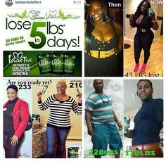 If nothing you have tried works..TRY THIS. I am a witness  it WORKS.  totallifechanges.com/celestejohnson