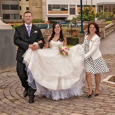 Hoy celebramos 1año y medio de casados ❤ #love #celebration #married #volimte