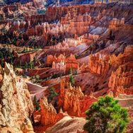Les destinations les plus spectaculaires du monde | Vanity Fair