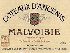 http://www.loirevalley.org.uk/wine_l40.jpg