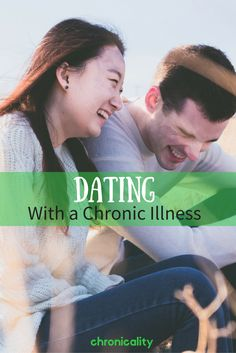 Do you find dating hard enough—let alone when you add having a chronic illness? These tips can make navigating the dating world fun and rewarding.