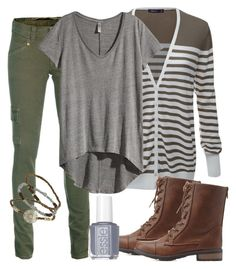 """""""Adventure"""" by deliag ❤ liked on Polyvore"""