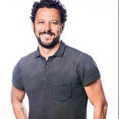 Beto Fernandez
