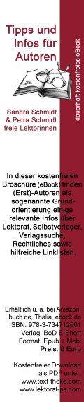 Info-Lesezeichen